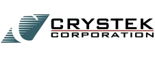 Crystek Corporation