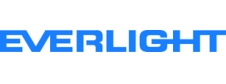 Everlight Electronics